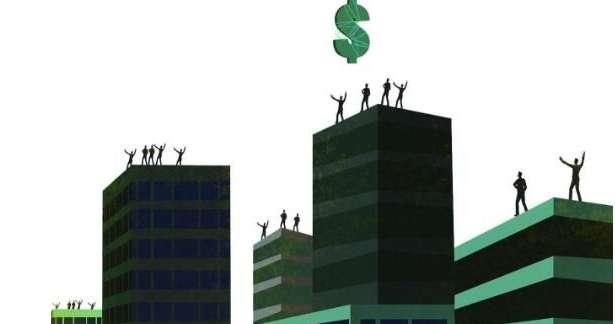 华夏银行为什么会出现倒挂?原因是什么?资讯生活